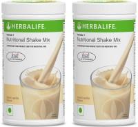 https://rukminim1.flixcart.com/image/200/200/jasj6a80/protein-supplement/5/m/n/nutritional-shake-mix-formula-1-set-of-2-of-500g-each-herbalife-original-imafy6wy4v2fzapz.jpeg?q=90