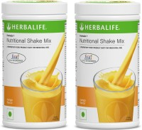 https://rukminim1.flixcart.com/image/200/200/jasj6a80/protein-supplement/n/4/r/nutritional-shake-mix-formula-1-set-of-2-of-500g-each-herbalife-original-imafy6wybbnhg3ay.jpeg?q=90