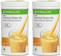 https://rukminim1.flixcart.com/image/200/200/jasj6a80/protein-supplement/x/k/f/nutritional-shake-mix-formula-1-set-of-2-of-500g-each-herbalife-original-imafy6wx4wxgpgdn.jpeg?q=90