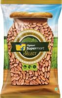 https://rukminim1.flixcart.com/image/200/200/jasj6a80/pulses/6/z/n/500-rajma-white-rajma-flipkart-supermart-select-original-imafyakg7kgk8ytg.jpeg?q=90