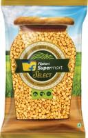 Flipkart Supermart Select Unpolished Chana Dal(500 g)
