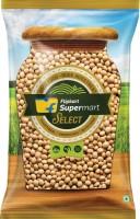 https://rukminim1.flixcart.com/image/200/200/jasj6a80/pulses/s/a/t/500-soya-beans-soya-bean-flipkart-supermart-select-original-imafyakgcazndcpx.jpeg?q=90
