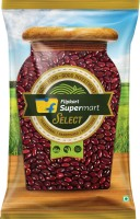 Flipkart Supermart Select Red Rajma Kashmiri(200 g)