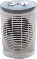 View Alexus alex-11 Fan Room Heater Home Appliances Price Online(Alexus)
