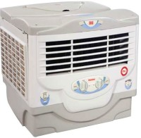 cool point export Window Air Cooler(Multicolor, 20 Litres) - Price 4999 23 % Off