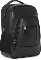 Billion HiStorage Backpack(Black)