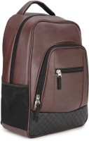 Billion HiStorage Backpack(Brown)