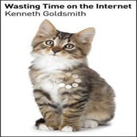 Wasting Time on the Internet: The Art of Mindless Surfing(English, Paperback, Kenneth Goldsmith)