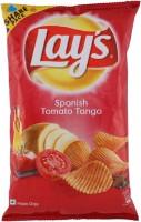 https://rukminim1.flixcart.com/image/200/200/jatym4w0/chips/v/w/u/95-spanish-tomato-tango-lay-s-original-imafybg3fxmmfhsg.jpeg?q=90