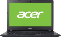 Acer Aspire 3 Core i3 6th Gen - (4 GB/500 GB HDD/Linux) A315-51 Notebook(15.6 inch, Black, 2.1 kg)