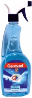 Germisol Aquatic Glass and Multi-Surface Cleaner(500 ml)