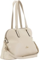 Lavie Satchel(Beige)