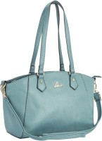 Lavie Satchel(Blue)