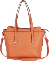 Lavie Tote(Orange)