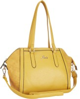 Lavie Satchel(Yellow)