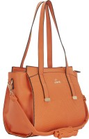 Lavie Satchel(Orange)