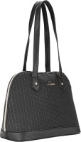 Lavie Satchel(Black)