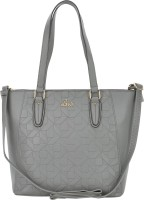 Lavie Tote(Grey)