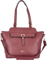 Lavie Tote(Red)
