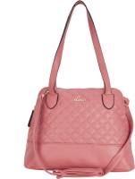 Lavie Satchel(Pink)