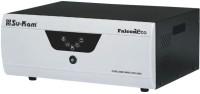 View Su-Kam Falcon Eco 2000/24V Falcon Eco 2000 Pure Sine Wave Inverter Home Appliances Price Online(Su-Kam)