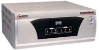 View MICKROTEK UPS EB 1600 Square Wave Inverter Home Appliances Price Online(mickrotek)