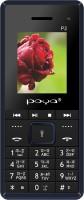 Poya P2(Blue) - Price 649 35 % Off