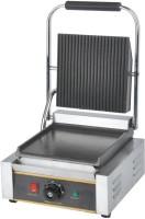 SHIVA SKEPL-CG-SH-TG/BF Grill(steel with Black)