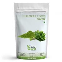 Buy Food Nutrition - Coriander online