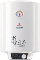 Bajaj 15 L Storage Water Geyser(White, New Shakti)