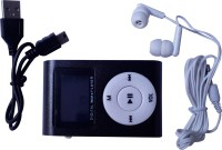 13-HI-13 MPD012548 MP3 Player(Black, 1.5 Display)