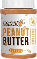 https://rukminim1.flixcart.com/image/200/200/jave1zk0/jam-spread/6/u/f/1-classic-peanut-butter-crunchy-plastic-bottle-nut-butter-original-imafy8at8zmqedds.jpeg?q=90