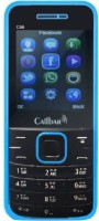 Callbar Vibration 1(Black & Blue)