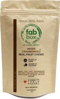 https://rukminim1.flixcart.com/image/200/200/jave1zk0/nut-dry-fruit/q/b/z/80-naturally-dried-cranberries-pouch-fab-box-original-imaexntutkrhrgct.jpeg?q=90