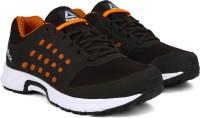 REEBOK CRUISE RIDE LP Running Shoes For Men(Black)