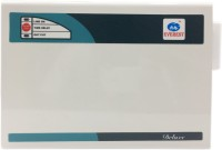 View Everest 2 TON AC VOLTAGE STABILIZER EW 500 (5 KVA) FROM
