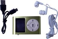 13-HI-13 MPD012549 MP3 Player(Green, 1.5 Display)