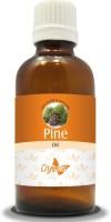 Crysalis PINE OIL(5 ml) - Price 109 56 % Off