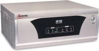 View oreva MTEK-1100 Square Wave Inverter Home Appliances Price Online(Oreva)