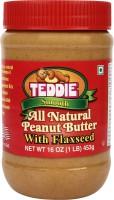 https://rukminim1.flixcart.com/image/200/200/jawthu80/jam-spread/w/6/t/453-natural-peanut-butter-jar-nut-butter-teddie-original-imafydkqgruzrmfq.jpeg?q=90