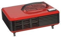 Extra Power EP kHEAT convter1212 EP kHEAT convter1212 Fan Room Heater