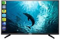 RBX 60 cm (24 inch) Full HD LED TV(RX2455FHD)