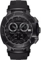 Tissot T048.417.37.057.00 Watch  - For Men