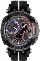 Tissot T092.417.37.061.01 Hybrid Watch  - For Men