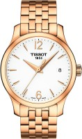 Tissot T063.210.33.037.00 Analog Watch  - For Women