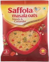 https://rukminim1.flixcart.com/image/200/200/jay8xow0/cereal-flake/3/7/b/39-oats-masala-coriander-pouch-saffola-original-imafyer2qe73qfqa.jpeg?q=90