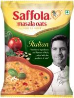 https://rukminim1.flixcart.com/image/200/200/jay8xow0/cereal-flake/5/w/s/39-masala-oats-italian-pouch-saffola-original-imafyer3vuhdqymb.jpeg?q=90