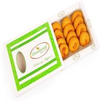 https://rukminim1.flixcart.com/image/200/200/jay8xow0/cookie-biscuit/n/f/g/270-royal-nankhatai-cookies-ghasitaram-gifts-original-imafyej3vqz6cypc.jpeg?q=90