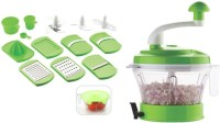 Buy Kitchen Appliances - Slicer online
