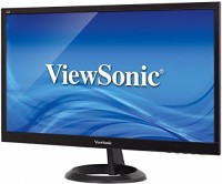 Viewsonic 22 inch Full HD Monitor(VA2261H)